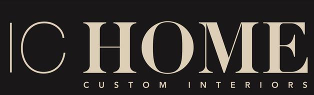 IC HOME - design